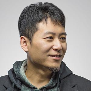 Mingyu Liu